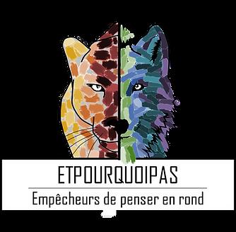 logo etpourquoipas Vppt.png