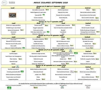 Capture d'écran 2020-09-17 à 14.13.10.pn