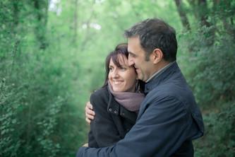 Photographe, photographe bordeaux, photographe france, photographer, wedding, mariage, shooting, mariage bordeaux