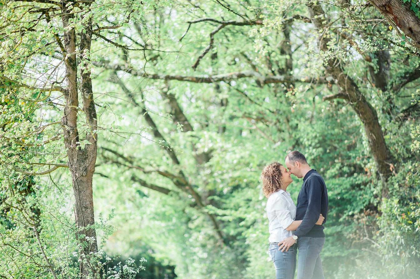 Mariage, engagement, photographe mariage, bordeaux, photographe