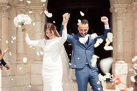Mariage Alison & Thomas-931.jpg