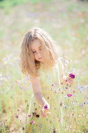 Mariage_Clélia_&_Vincent_-117.jpg