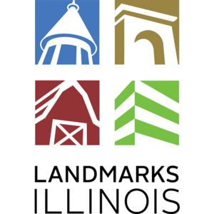 Landmarks Illinois