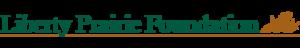 Liberty Prairie Foundation