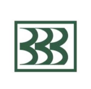 Benjamin Historic Certifications
