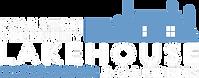 ECLG-White-Logo.png