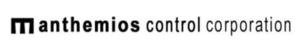 Manthemios Control Corporation