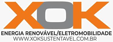 log-energia-eletromobilidade.jpg