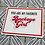 Thumbnail: Buckeye Girl Snarky Card
