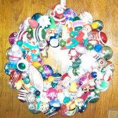grandmas-ornaments1-e1513276876399.jpg