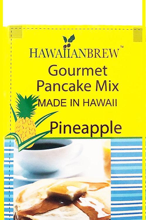 Pancake Mix Pineapple