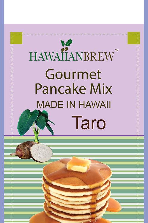 Pancake Mix Taro