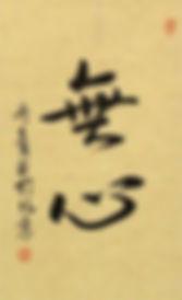 Mushin Shiatsu | 35