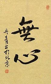 Mushin Shiatsu | 29