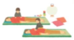 shiatsu enfants.jpg