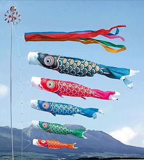 Shiatsu pour enfants | Landerneau