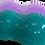 Thumbnail: Flexipaws cloud
