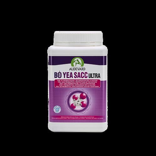 Bo Yea-Sacc ULTRA