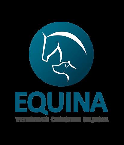 EQUINA_transp.png