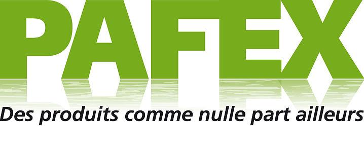 logo 2014 + BASE LINE vert.jpg