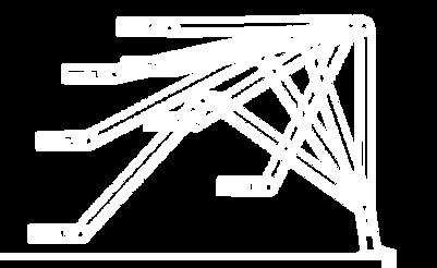 支架平行移動.png