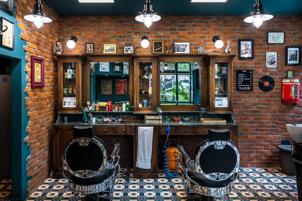 Barbershop_Kljun_Alen-Franetic__DSC1857.