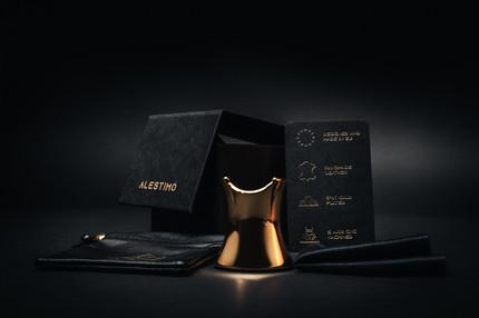AlenfraProductions_Alestimo-cigar-stand__Z6A0448-Edit.jpg