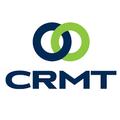 CRMT.png