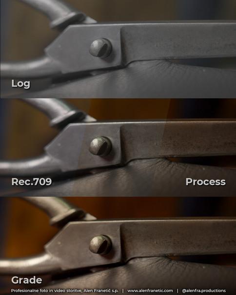 Torbar_CGrading_process_02.jpg