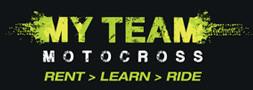 My_Team_Motocross_logo_2.jpg