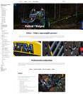 Interexport-Valtra_published_Alenfra-Pro
