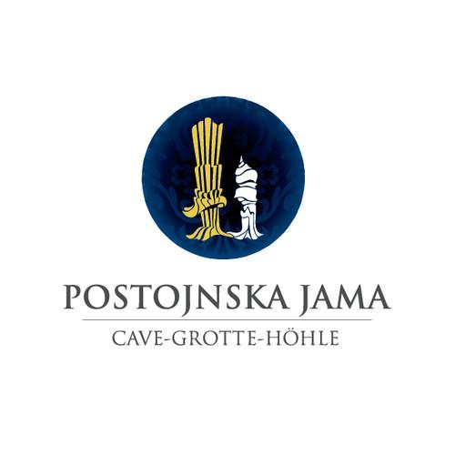 postojnska_jama.jpg