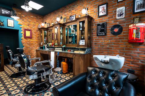 Barbershop_Kljun_Alen-Franetic__DSC1955.