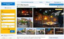 Villa Visentin - Srgaši - Real Estate - Booking.com