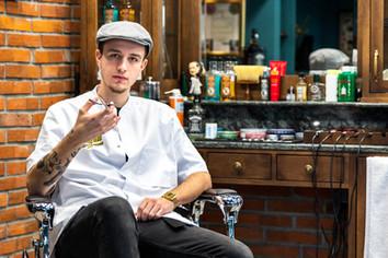 Barbershop_Kljun_Alen-Franetic__DSC2056.
