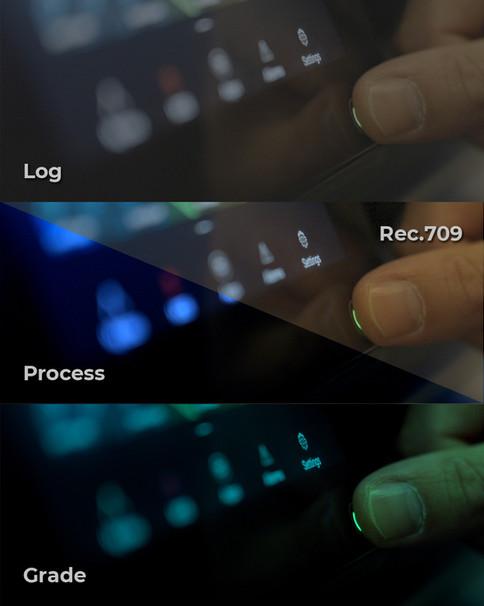 Alfastreet_23-EVO_CGrading_process_06.jp