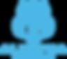 Alenfra logotip prosojno ozadje.png