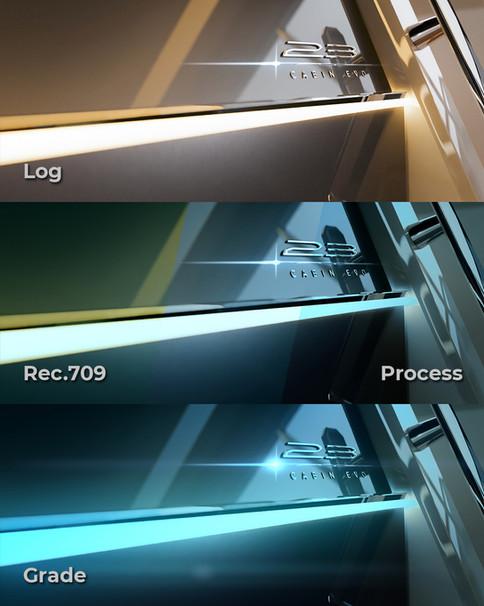 Alfastreet_23-EVO_CGrading_process_07.jp