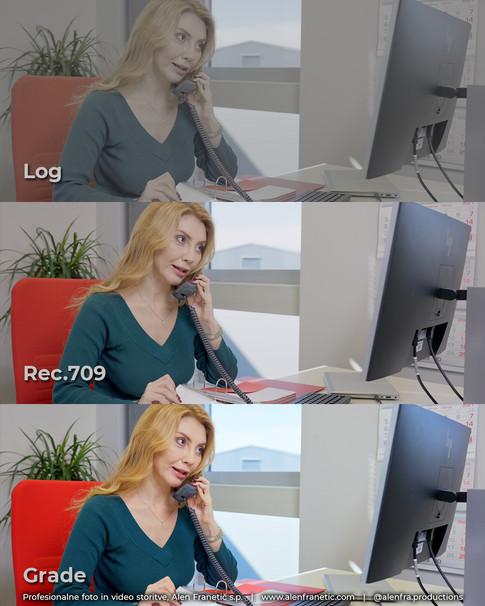 Seven-Ref_CGrading_process_04.jpg