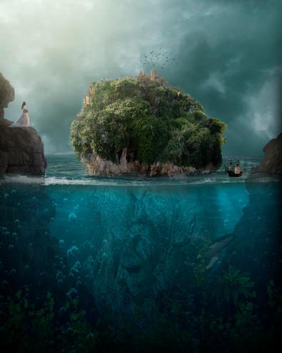 Fantasy_island_Alen_02-3.jpg