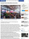 Vestnik_published_Alenfra-Productions_01