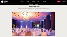 Hotel Jama - Events - Postojnska jama d.d.