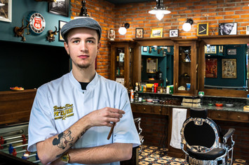 Barbershop_Kljun_Alen-Franetic__DSC2032.