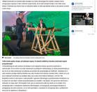 Vestnik_published_Alenfra-Productions_02