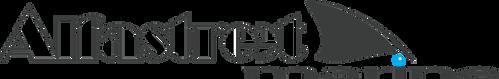 as logo dark gray.png