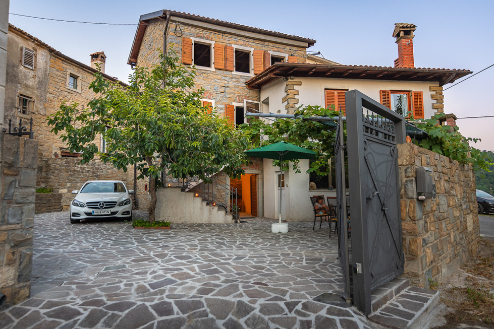 Villa-Visentin_Alen-Franetic__DSC9279-Ed