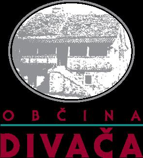 LOGO-OBCINA-DIVACA-.png