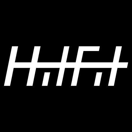 HitFit_studio.jpg