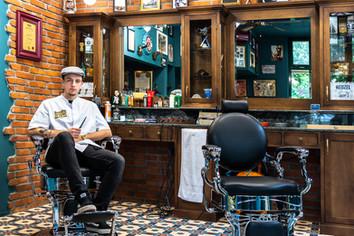 Barbershop_Kljun_Alen-Franetic__DSC2038.