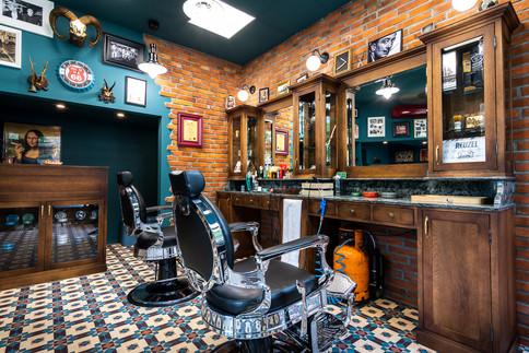 Barbershop_Kljun_Alen-Franetic__DSC1841.